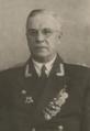 Alexander Vasilevich Mazaev.png