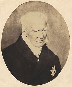 Alexander von Humboldt photo 1857.jpg