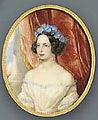 Alexandra Nikolaevna, att. V.Hau (c. 1844, priv.coll.).jpg