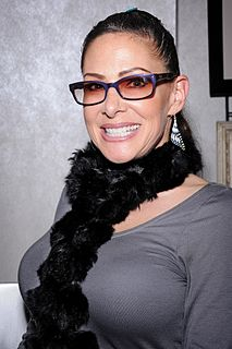 Alexandra Silk American pornographic actress