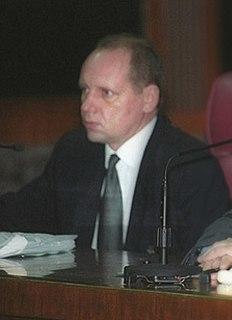 Alexey Gromov