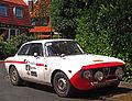 Alfa Romeo 1300 GT Junior (17772809752).jpg