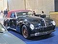 Alfa Romeo 6C by Pinin Farina (38605863186).jpg