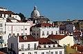 Alfama Lisbon 12 2016 9705.jpg