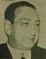 Alfonso Aletta de Sylvas.png