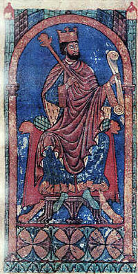Alfonso VII.jpg