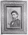 Alfred-Henri Bramtot - Mansportret - SA 25481 - Amsterdam Museum.jpg