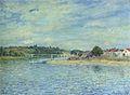 Alfred-Sisley - La Seine à Saint-Mammès.jpg