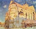 Alfred Sisley 038.jpg
