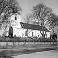 Alfta kyrka - KMB - 16000200035738.jpg