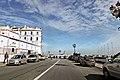 Alger - Place des Martyrs ساحة الشهداء - panoramio.jpg