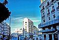 Alger Centre, Algeria - panoramio (8).jpg