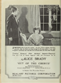 Alice Brady in Out of the Chorus by Herbert Blaché Film Daily 1921.png