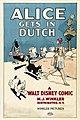 Alice Gets in Dutch.jpg