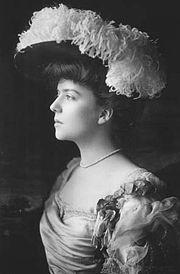 Alice Roosevelt Longworth Wikipedia
