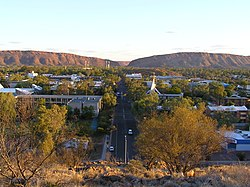 Alice Springs, 2004 - panoramio.jpg