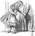 Alice olhando atrás da cortina.jpg