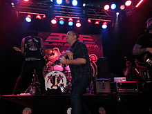 Alien Ant Farm 2014.jpg