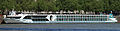 Alina (ship, 2011) 034.jpg