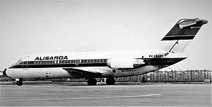Alisarda DC-9 I-SARV.jpg