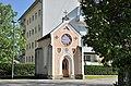Alkoven Herz Jesu Kapelle.JPG