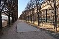 Allée jardin des Tuileries, Paris 1er.jpg