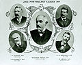 All-for-Ireland League MPs, 1910.jpg