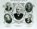 All-for-Ireland League MPs, 1910.jpg
