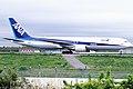 All Nippon Airways Boeing 767-381ER (JA611A 32980 914) (6846026348).jpg