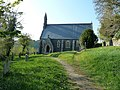 All Saints, Herodsfoot, Cornwall (31590290523).jpg