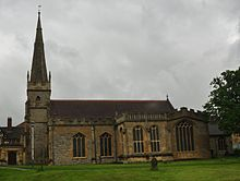 All Saints Church, Evesham (5139) (cropped).jpg