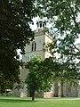 All Saints Church, Shipdham - geograph.org.uk - 82289.jpg