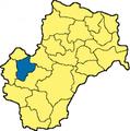 Allershausen - Lage im Landkreis.png