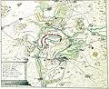 Alliierte und Dänische Armeen Juli 1700 Segeberg.jpg