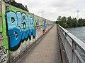 Allwegbrücke Reuss Buchrain LU 20160727-jag9889.jpg