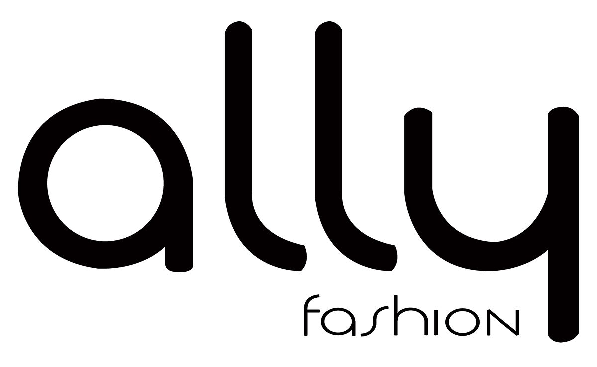 Ally clothing store