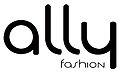 Ally Fashion.jpg