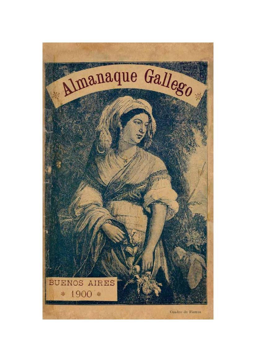 Ano III, 1900, en PDF.