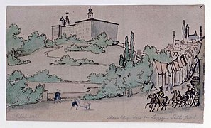 Alois-bach-altenburg.jpg