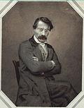 Alois Löcherer