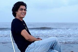 Alok Pandey Film actor