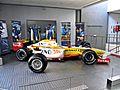 Alonso IMG 7548 (9513972297).jpg