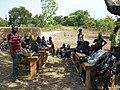 Alphabétisation d'adultes en Côte d'Ivoire 03.jpg