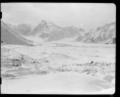 Alpine scene ATLIB 314173.png