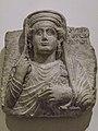 Alryyat Palmyra.jpg