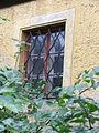 Alsóvárosi ferences rendház (10943. számú műemlék) 2.jpg