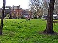 Altab Ali Park, Whitechapel - geograph.org.uk - 758890.jpg