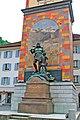Altdorf - Wilhelm-Tell - panoramio.jpg