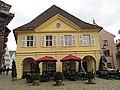 Alte Wache Haus der badischen Weine GmbH - panoramio.jpg