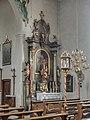 Altenbanz-Kirche-Altar-9180225.jpg